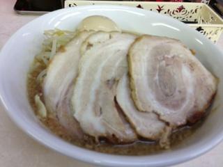 特製 豚醤油.jpg