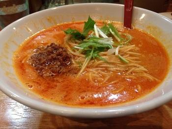 陳麻家 坦坦麺 (1).JPG