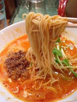 陳麻家 坦坦麺 (4).JPG